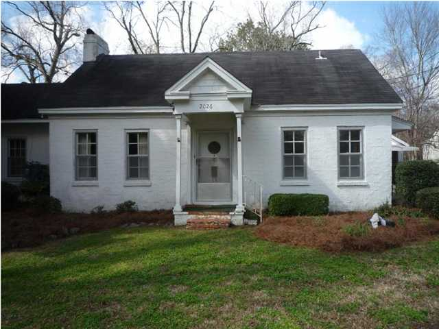 Montgomery real estate for sale 2026 ridge avenue Home builders in montgomery al