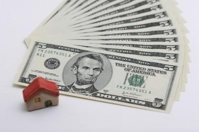 montgomery real estate
