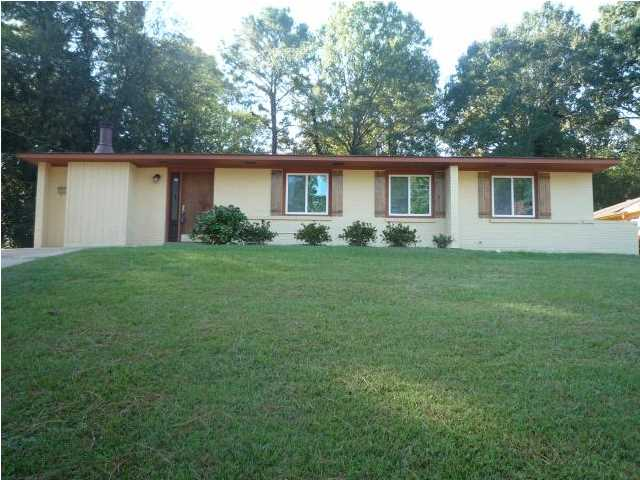 3526 willow lane montgomery al