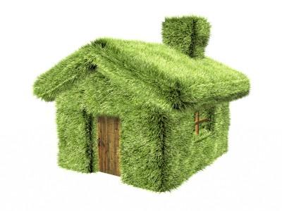 montgomery al real estate