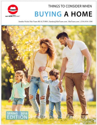 spring 2016 buying guide