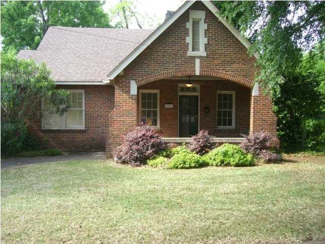 Homes For Rent On Madison Avenue Montgomery Al