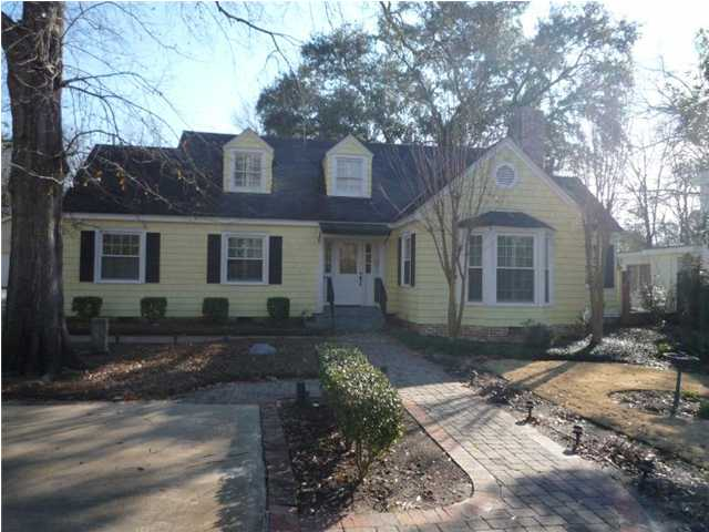 Montgomery real estate for sale 3347 narrow lane road for Narrow windows for sale