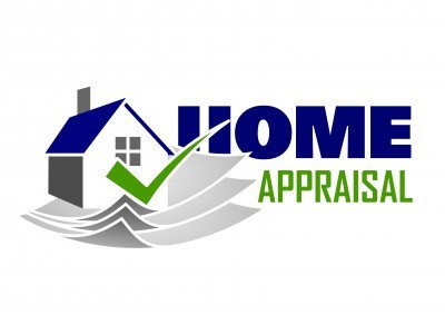 montgomery al home appraisal