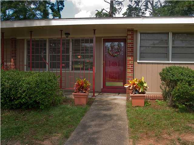 montgomery homes for sale