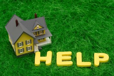 avoid montgomery foreclosure
