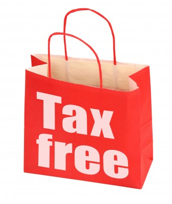 montgomery sales tax