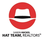 Photo of The Hat Team Real Estate